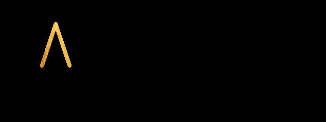 Yaelh brand